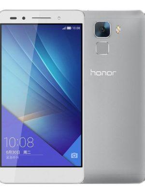 huawei-honor-7-lite_298e0320