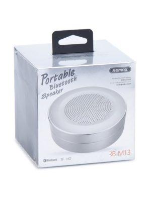 remax rb-m13 bluetooth zvucnik